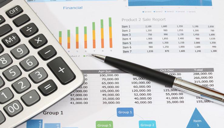 training accounting management, pelatihan tentang akuntansi keuangan