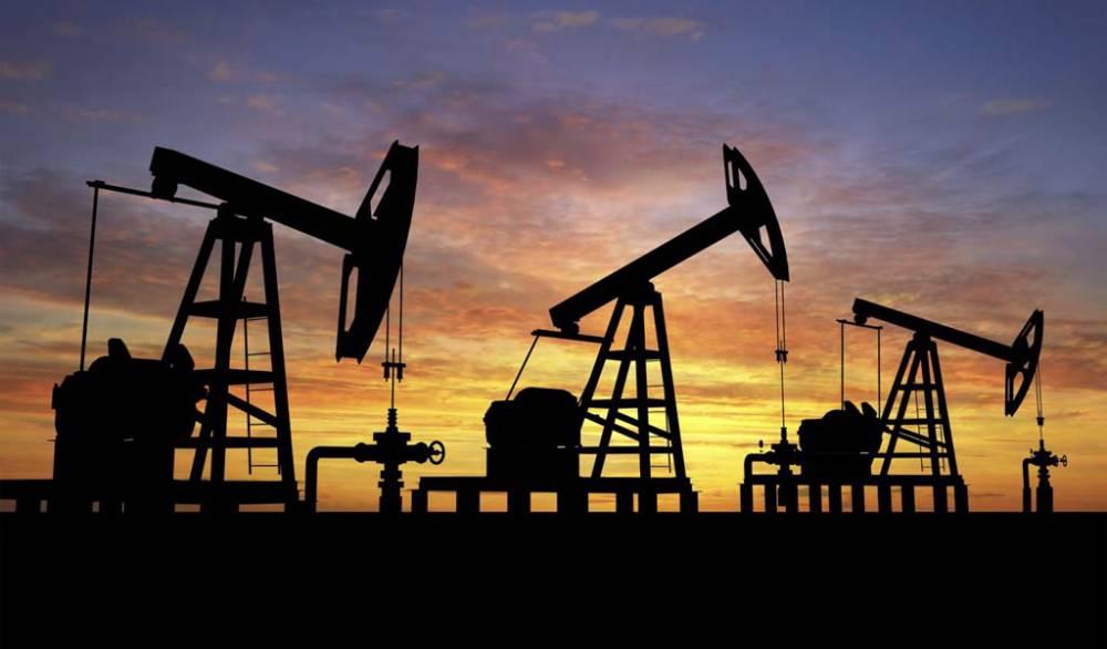 pelatihan akuntansi perusahaan minyak, training management accounting for industry