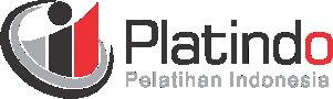 Platindo Training | Pusat informasi pelatihan di indonesia