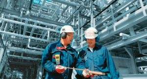 Pelatihan Applied Maintenance Management, Training Applied Maintenance Management