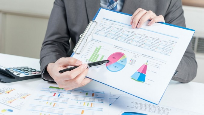 Pelatihan Advanced Budgeting & Cost Control   Training Advanced Budgeting & Cost Control