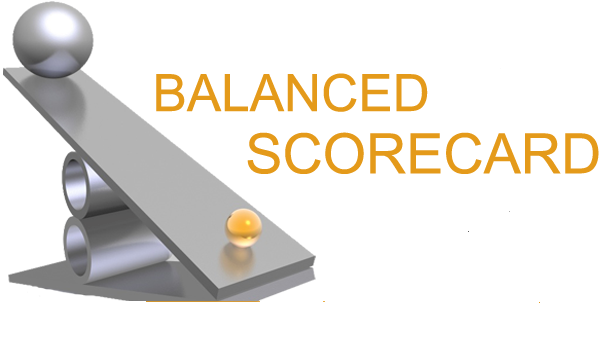 Pelatihan Balanced Scorecard : Strategic Alignment, Training Balanced Scorecard : Strategic Alignment