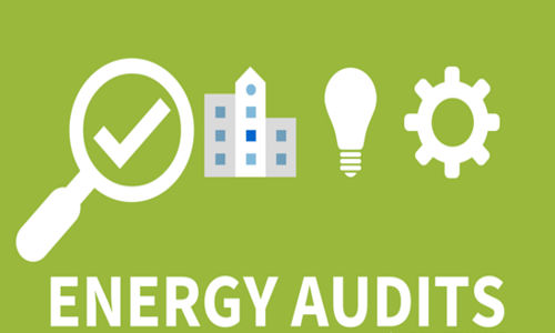 Pelatihan Audit Energi Listrik, Training Audit Energi Listrik