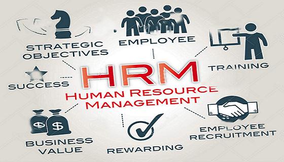 Pelatihan Advanced Human Resource Management Development Program, Training Advanced Human Resource Management Development Program