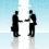 Pelatihan Basic understanding of Merger and Acquisition