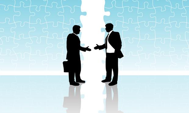 Pelatihan Basic understanding of Merger & Acquisition, Training Basic understanding of Merger & Acquisition