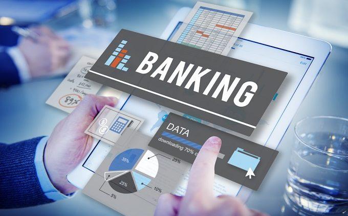 Pelatihan Analisis Permasalahan & Kasus Hukum Dalam Dunia Perbankan, Training Analisis Permasalahan & Kasus Hukum Dalam Dunia Perbankan