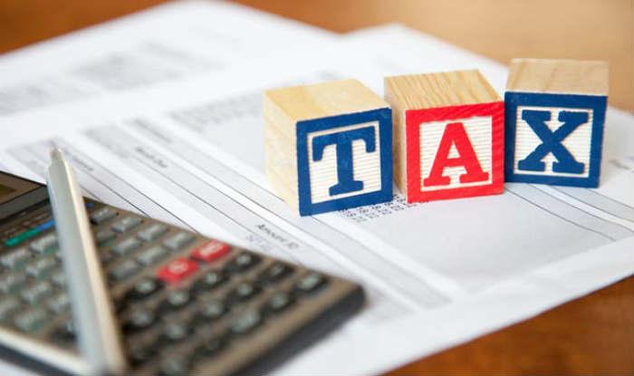 Pelatihan Efisiensi PPN, PPh 21, Witholding Taxes & PPh Badan, Training Efisiensi PPN, PPh 21, Witholding Taxes & PPh Badan