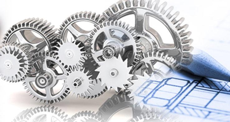 Pelatihan Basic Mechanical, Training Basic Mechanical