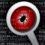 Pelatihan Advanced Exploit Development