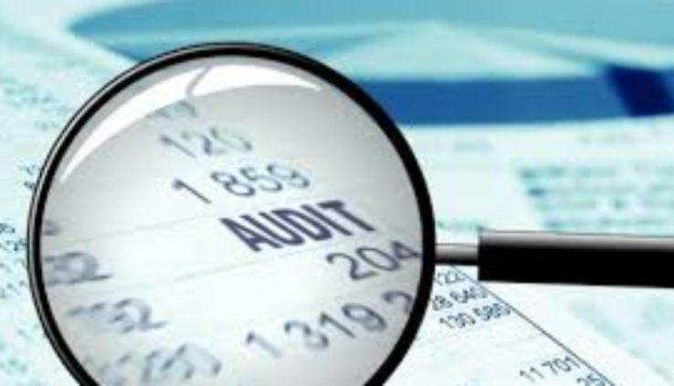 Pelatihan Audit Kredit Bank Berbasis Management Resiko, Training Audit Kredit Bank Berbasis Management Resiko