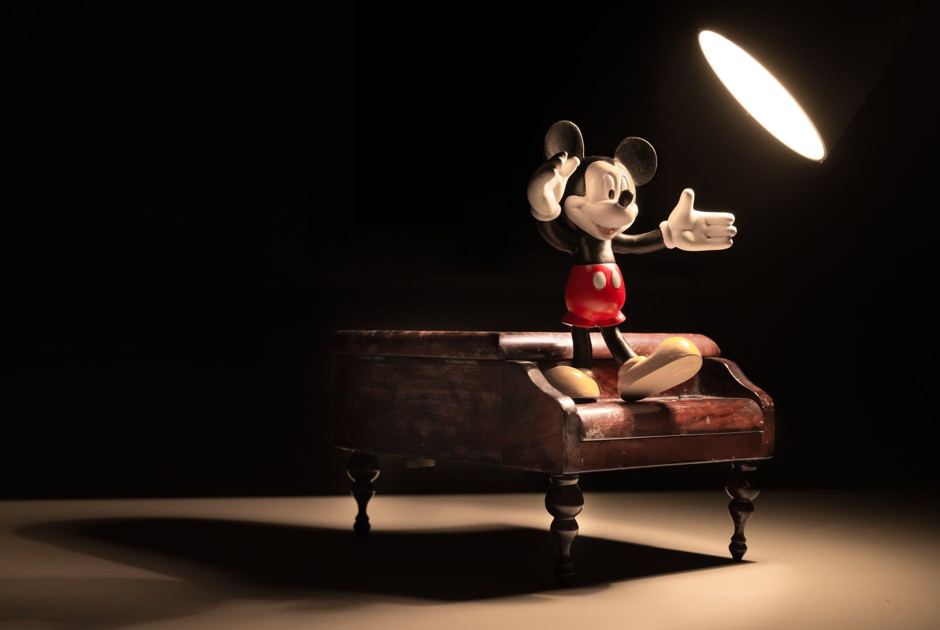 Training Pengembangan Animasi Film