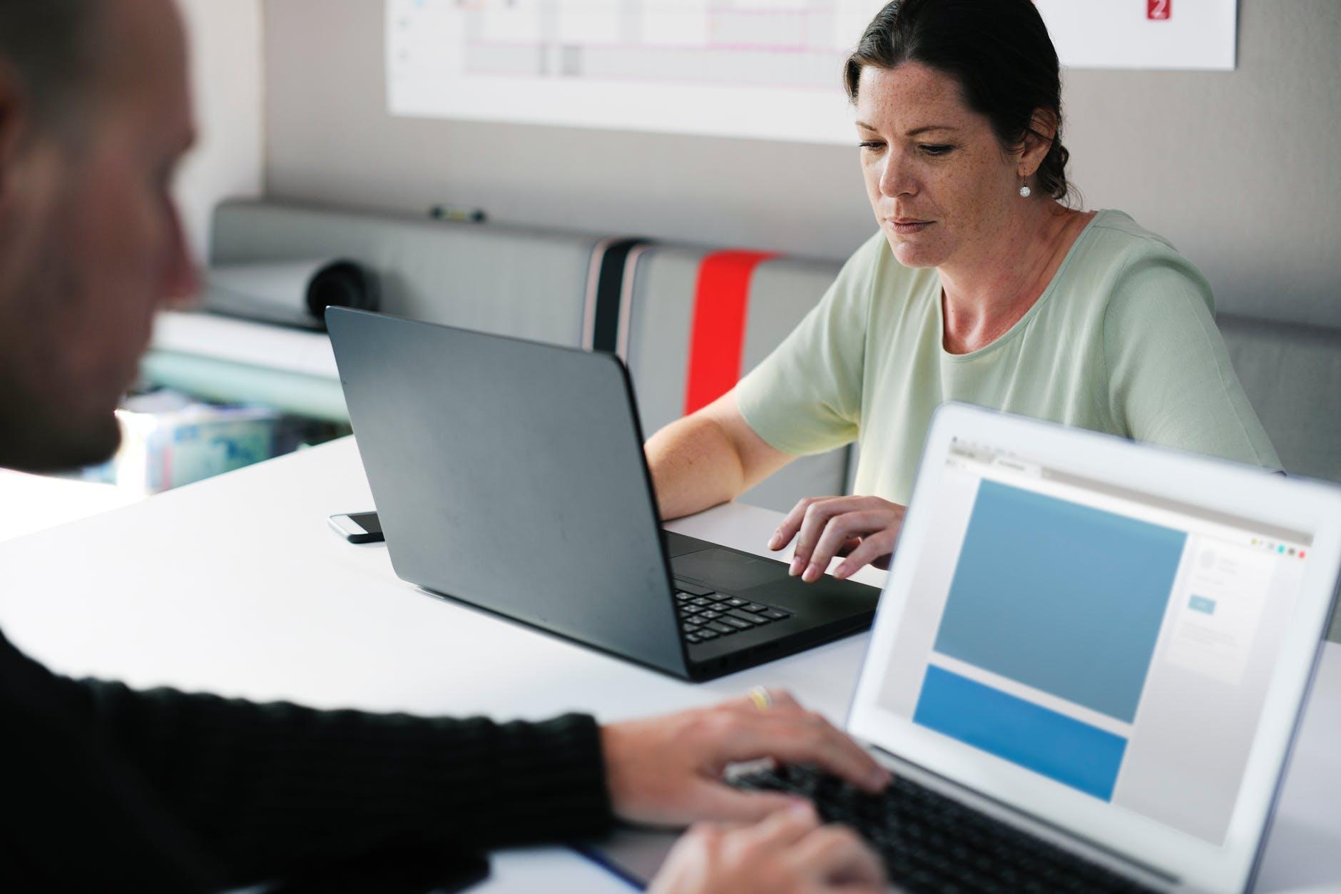 Training Penilaian Prestasi Kerja dan Promosi