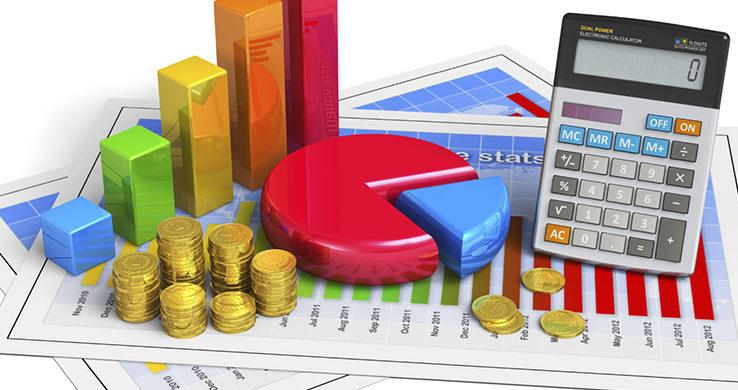 Pelatihan Basic Accounting dan Analisa Penyusunan Laporan Keuangan, Training Basic Accounting dan Analisa Penyusunan Laporan Keuangan