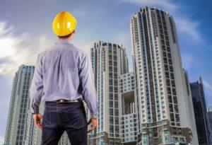 Pelatihan Advance Building Maintenance Management  Training Advance Building Maintenance Management