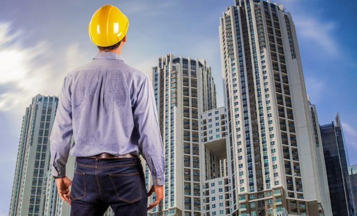 Pelatihan Advance Building Maintenance Management |Training Advance Building Maintenance Management