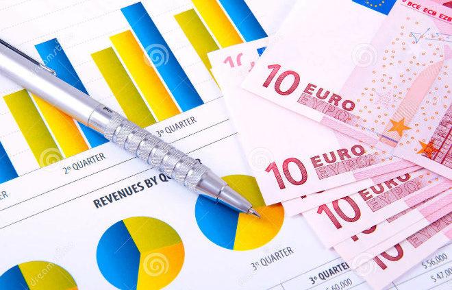 Pelatihan Analisis Pinjaman Terpadu dan Mekanisme Pelayanan Melalui PKBL , Training Analisis Pinjaman Terpadu dan Mekanisme Pelayanan Melalui PKBL