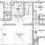 Pelatihan Basic Autocad 2D (2D Technical Drawing With Autocad)