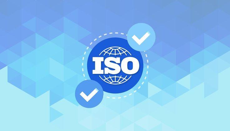Pelatihan Audit ISO 9001: 2008, Training Audit ISO 9001: 2008