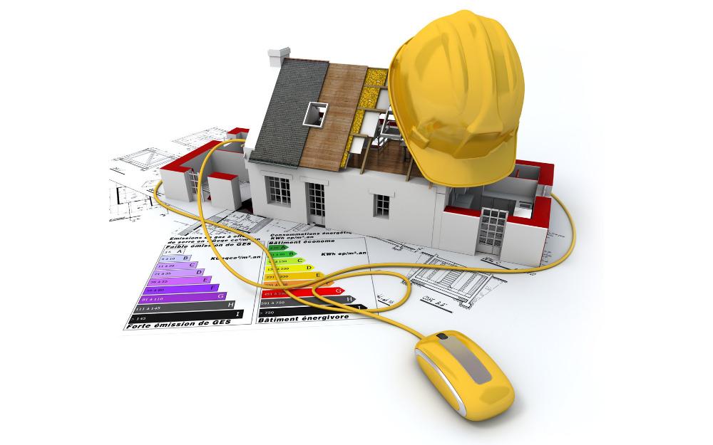 Pelatihan Best Practice In Quality Assurance Untuk Penyusunan Rencana Mutu Kontrak Konstruksi, Training Best Practice In Quality Assurance Untuk Penyusunan Rencana Mutu Kontrak Konstruksi