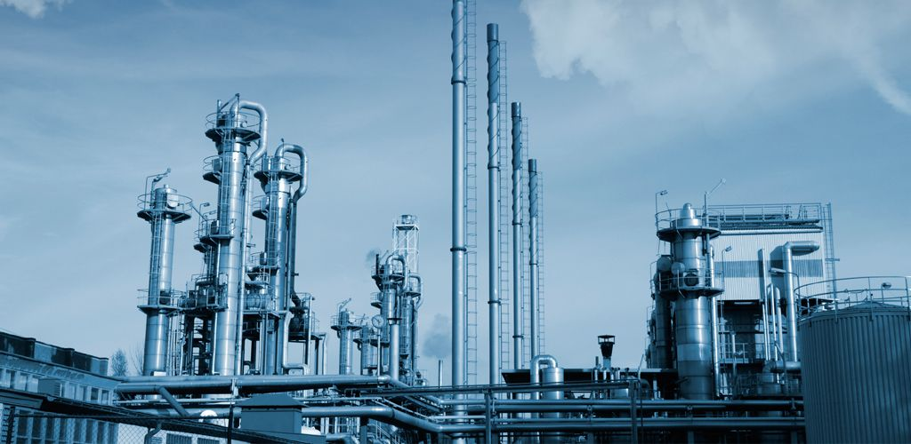 Pelatihan Advanced Production Operations For Oil & Gas , Training Advanced Production Operations For Oil & Gas