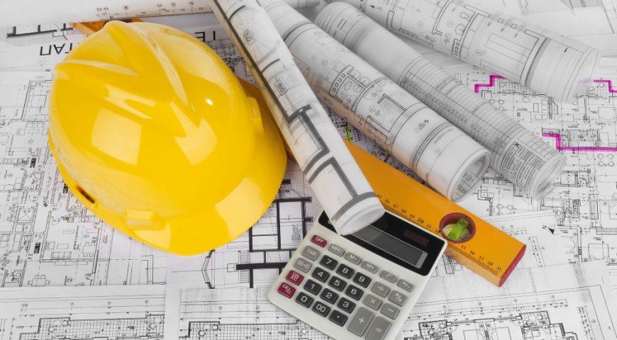 Pelatihan Analisa Struktur Dan Management Konstruksi, Training Analisa Struktur Dan Management Konstruksi