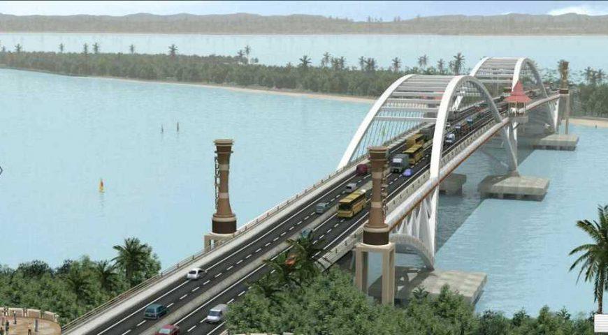 Pelatihan Ahli Perkiraan Biaya Jembatan, Training Ahli Perkiraan Biaya Jembatan