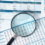 Pelatihan Analisa Penyusunan Laporan Keuangan