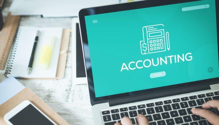Pelatihan Basic Accounting, Training Basic Accounting