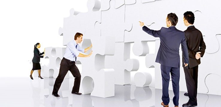 Pelatihan Basic Supervisory Skills, Training Basic Supervisory Skills
