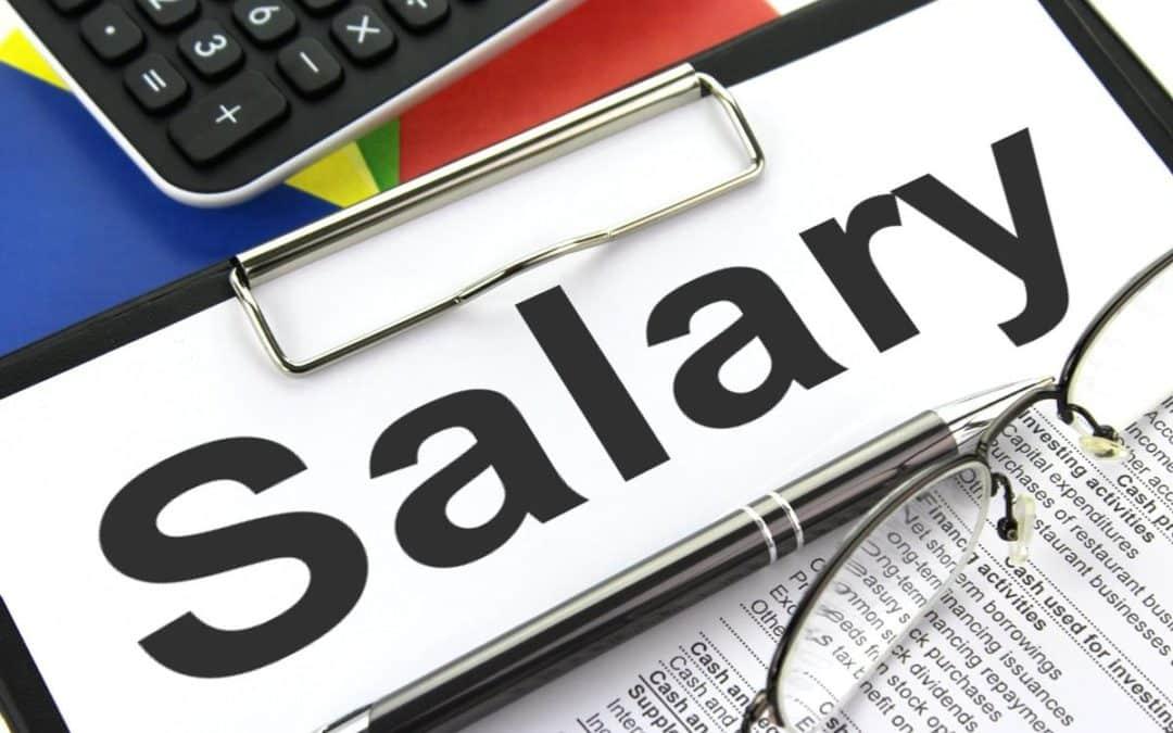 Produktivitas Perusahaan, Training Modern Remunerasi dengan Pendekatan Ergonomi dan Psikologi Untuk Peningkatan Produktivitas Perusahaan