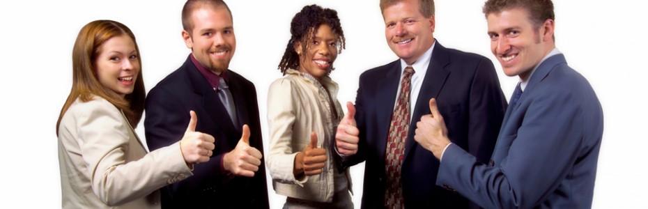 Pelatihan Manajemen Penggunaan Tenaga Kerja Asing, Training Manajemen Penggunaan Tenaga Kerja Asing