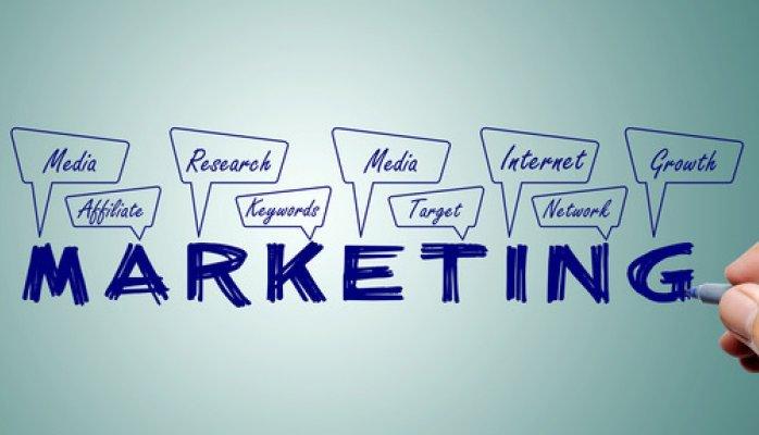 Pelatihan Modern Concepts of Marketing, Training Modern Concepts of Marketing