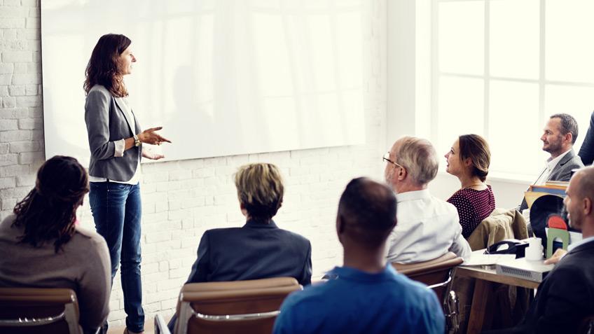 Pelatihan How Evaluate Your Training Program, Training How Evaluate Your Training Program