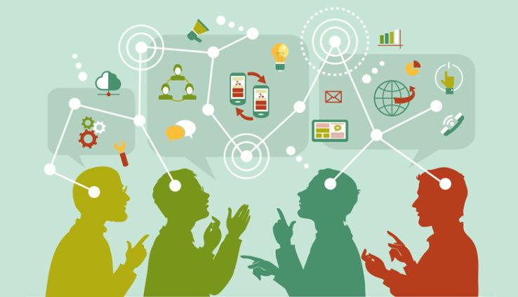 Pelatihan Public Relations Di Era Media Online, Training Public Relations Di Era Media Online