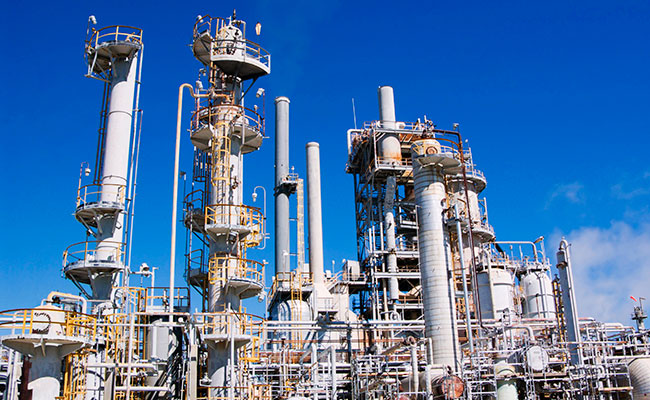 Pelatihan Mini Business Administrations For Oil And Gas Industry, Training Mini Business Administrations For Oil And Gas Industry
