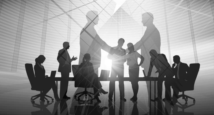 Pelatihan Peran Lembaga Kerjasama Bipartit dalam Hubungan Industrial, Training Peran Lembaga Kerjasama Bipartit dalam Hubungan Industrial
