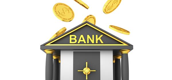 Pelatihan Prospek Keuangan Perbankan, Training Prospek Keuangan Perbankan