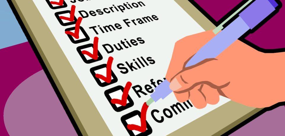 Pelatihan Job Evaluation, Job Grading, and Remuneration Analysis, Training Job Evaluation, Job Grading, and Remuneration Analysis