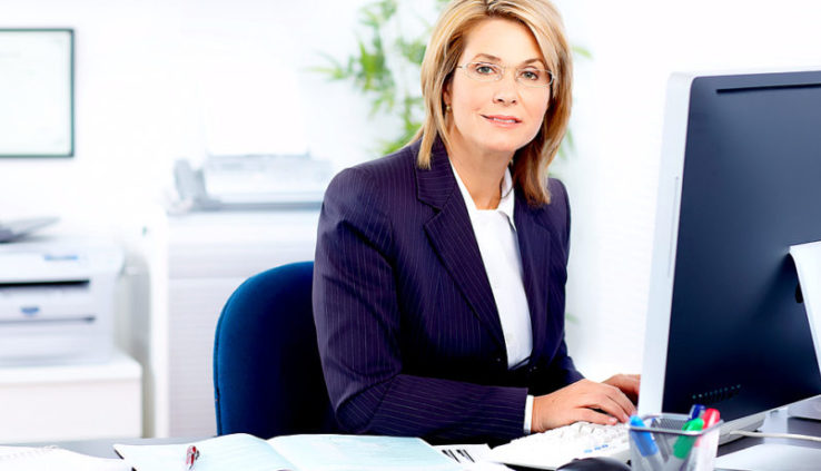 Pelatihan Professional Skill For Secretary, Training Professional Skill For Secretary