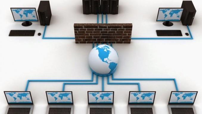 Pelatihan Manajemen Jaringan Komputer, Training Manajemen Jaringan Komputer