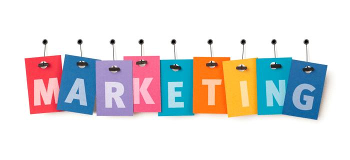Pelatihan Marketing Strategic, Training Marketing Strategic