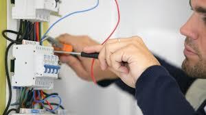 Pelatihan Electrical Maintenance & Inspection, Training Electrical Maintenance & Inspection