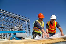 Pelatihan Pengawasan Bangunan, Training Pengawasan Bangunan