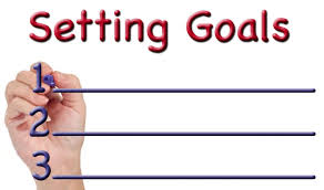 Pelatihan Performance Goals Setting, Training Performance Goals Setting