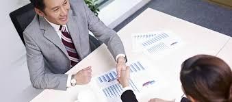 Pelatihan Priority Banking And Wealth Management, Training Priority Banking And Wealth Management