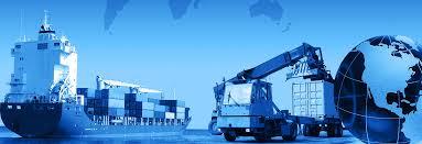 Pelatihan Procedure Export Import, Training Procedure Export Import