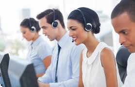 Pelatihan Profesional Call Center Officer, Training Profesional Call Center Officer