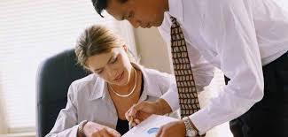 Pelatihan Professional Role Of Secretary For Oil And Gas Company