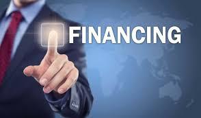 Pelatihan Project Financing, Training Project Financing